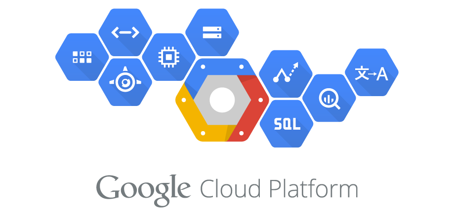 Hands-on with TensorFlow on GCP