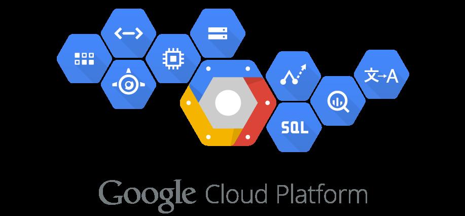 Картинки по запросу google cloud platform